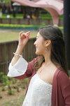 15042018_Sony A7II_Lingnan Garden_Kippy Li00012