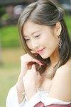15042018_Sony A7II_Lingnan Garden_Kippy Li00020