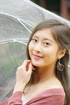 15042018_Sony A7II_Lingnan Garden_Kippy Li00023