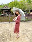 15042018_Samsung Smartphone Galaxy S7 Edge_Lingnan Garden_Kippy Li00001