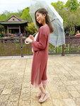 15042018_Samsung Smartphone Galaxy S7 Edge_Lingnan Garden_Kippy Li00002