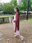 15042018_Samsung Smartphone Galaxy S7 Edge_Lingnan Garden_Kippy Li00003