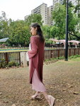15042018_Samsung Smartphone Galaxy S7 Edge_Lingnan Garden_Kippy Li00004