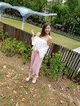 15042018_Samsung Smartphone Galaxy S7 Edge_Lingnan Garden_Kippy Li00006