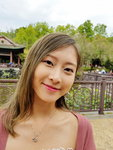 15042018_Samsung Smartphone Galaxy S7 Edge_Lingnan Garden_Kippy Li00010