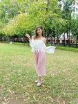 15042018_Samsung Smartphone Galaxy S7 Edge_Lingnan Garden_Kippy Li00011