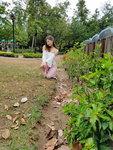15042018_Samsung Smartphone Galaxy S7 Edge_Lingnan Garden_Kippy Li00013