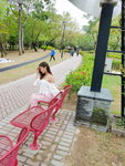 15042018_Samsung Smartphone Galaxy S7 Edge_Lingnan Garden_Kippy Li00014