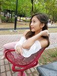 15042018_Samsung Smartphone Galaxy S7 Edge_Lingnan Garden_Kippy Li00017