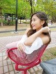 15042018_Samsung Smartphone Galaxy S7 Edge_Lingnan Garden_Kippy Li00018