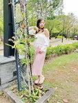 15042018_Samsung Smartphone Galaxy S7 Edge_Lingnan Garden_Kippy Li00021