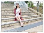 15042018_Samsung Smartphone Galaxy S7 Edge_Lingnan Garden_Kippy Li00056