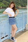07042019_Ma Wan_Krystal Wong00004