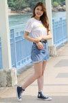 07042019_Ma Wan_Krystal Wong00012