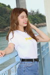 07042019_Ma Wan_Krystal Wong00025