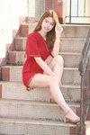 07042019_Ma Wan_Krystal Wong00017
