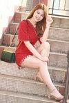 07042019_Ma Wan_Krystal Wong00021