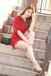 07042019_Ma Wan_Krystal Wong00022