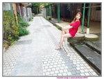 07042019_Samsung smartphone Galaxy S7 Edge_Ma Wan_Krystal Wong00048