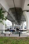 08102011_Kwun Tong Promenade00003