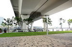 08102011_Kwun Tong Promenade00009