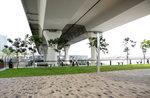08102011_Kwun Tong Promenade00009
