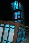 28102011_Kwun Tong Promenade00001