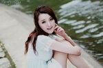 29052011_Tai Po Mui Shue Hang_Anna Sheung00113