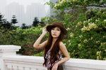 05042010_Ma On Shan Park_Lanna Chow00001