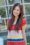 03082008_CUHK_Leanne Fu00071