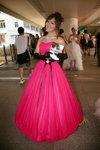 23082009_Novia Wedding Gown@Wanchai_Lena Wong00001