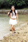 10102010_Sham Chung_Lilam Lam00002
