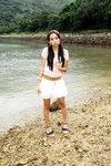 10102010_Sham Chung_Lilam Lam00004