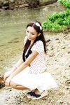 10102010_Sham Chung_Lilam Lam00005