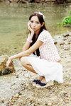 10102010_Sham Chung_Lilam Lam00007
