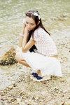 10102010_Sham Chung_Lilam Lam00009
