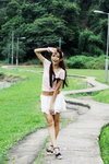 10102010_Sham Chung_Lilam Lam00016