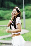 10102010_Sham Chung_Lilam Lam00020