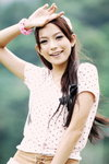 10102010_Sham Chung_Lilam Lam00021