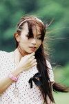 10102010_Sham Chung_Lilam Lam00023
