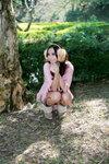 07112010_Chinese University of Hong Kong_Lilam Lam00008
