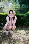 07112010_Chinese University of Hong Kong_Lilam Lam00009