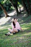 07112010_Chinese University of Hong Kong_Lilam Lam00012