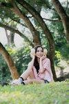 07112010_Chinese University of Hong Kong_Lilam Lam00013
