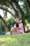 07112010_Chinese University of Hong Kong_Lilam Lam00014