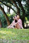 07112010_Chinese University of Hong Kong_Lilam Lam00015
