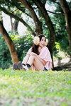 07112010_Chinese University of Hong Kong_Lilam Lam00016