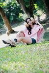 07112010_Chinese University of Hong Kong_Lilam Lam00020