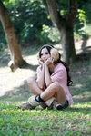 07112010_Chinese University of Hong Kong_Lilam Lam00021