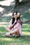 07112010_Chinese University of Hong Kong_Lilam Lam00022